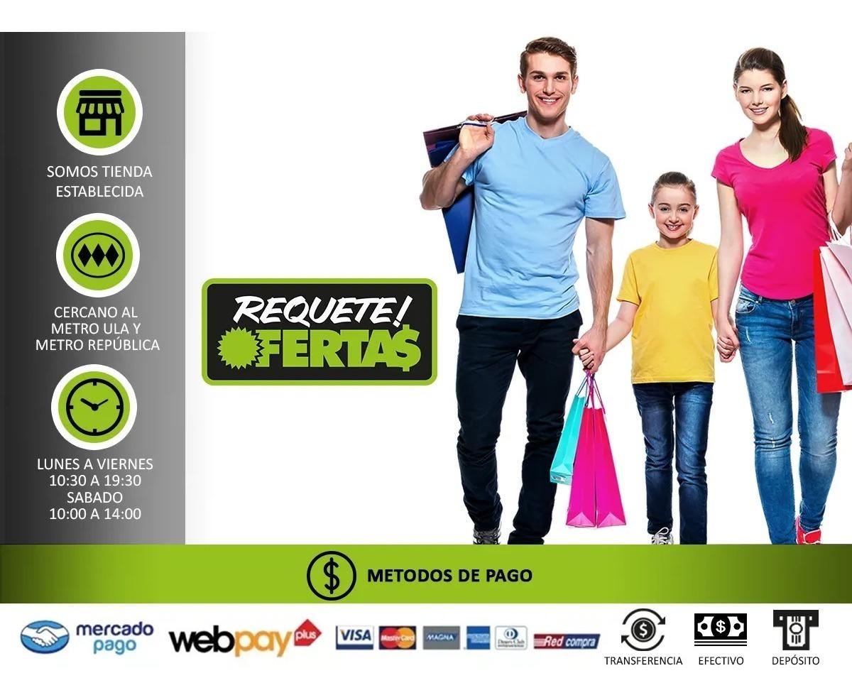 ENVIOS DESDE ESPAÑA Adhesivos Para Levantar El Pecho Realza Senos Bare Lifts
