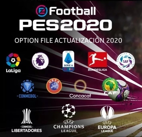 parche pes 2018 ps3 actualizado a 2020. entrego ya!