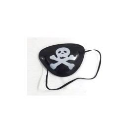 e5f40153518a6 Disfraz Pirata Nino Nina - Disfraces Niñas en Mercado Libre Chile