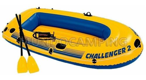 parches 20 x 7  cm colchones inflables,  piscinas, .