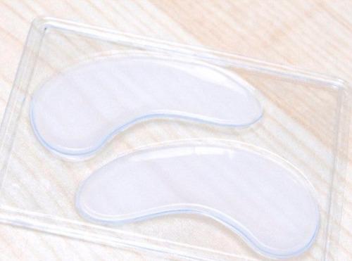 parches cristales colageno ojosx 12 docena al por mayor