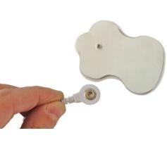 parches electrodos repuesto orig electroestimulador portatil