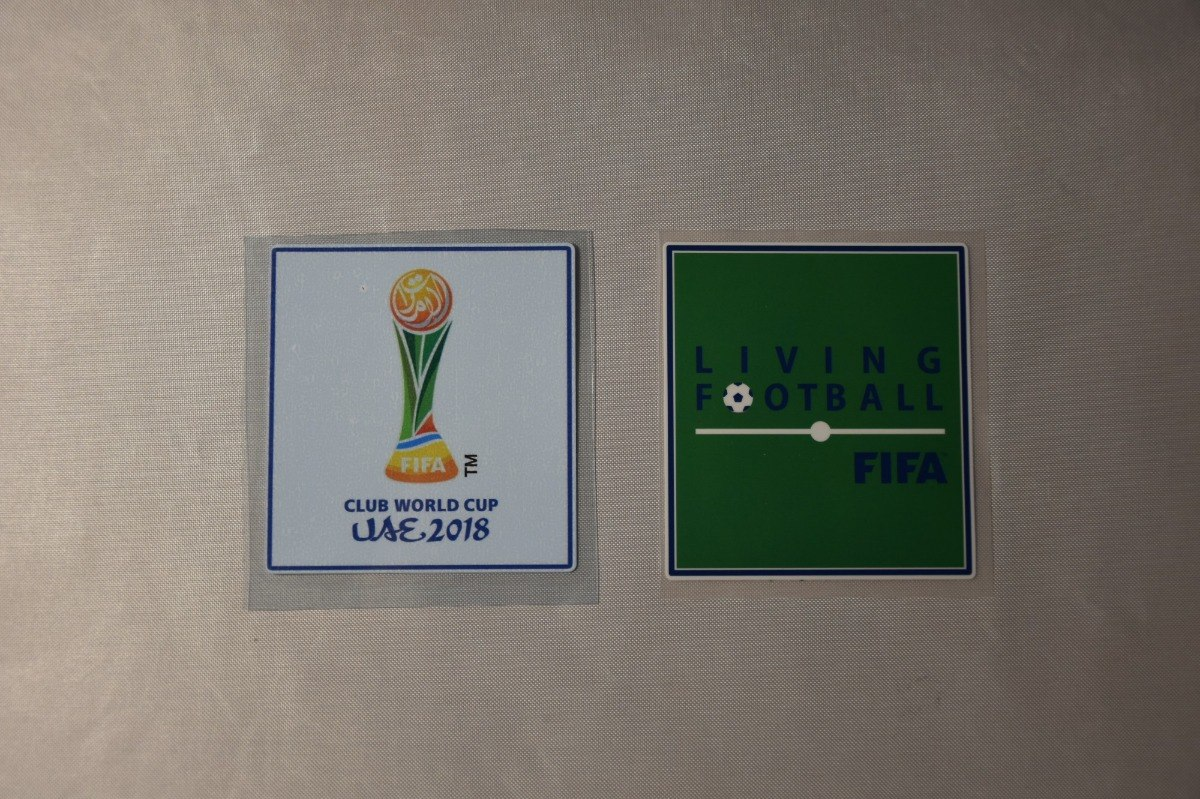 [Imagen: parches-mundial-de-clubes-2018-emiratos-...2018-F.jpg]