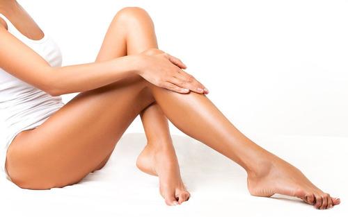 parches reafirmante piernas italianos dermassy 28u