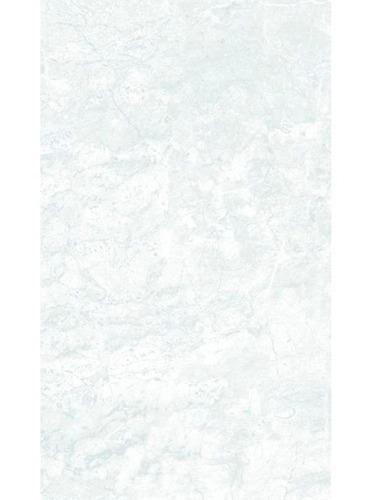 pared altea blanco 25*35 caja 2mts corona 355273001