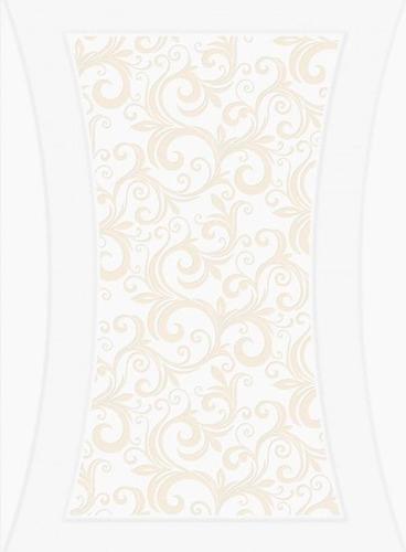 pared amatista beige 25*35 caja 2mt corona 355323031