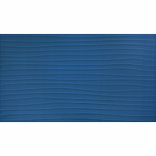 pared arcoiris azul claro *44 estibas 25*43.2 caja 1.29 mts