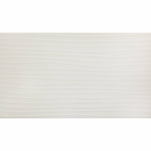 pared arcoiris blanco 25*43.2 caja 1.29mts estiba*88 vital c
