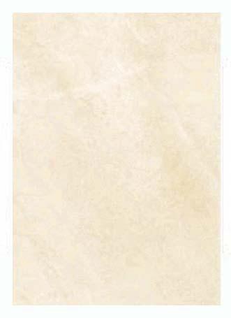 pared aster beige 25*35 cja 2mts corona 355179031