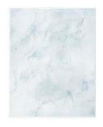 pared belohorizonte azul 20.5*30.5 cja 2mts calidad comercia