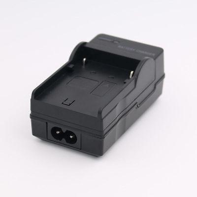 Cargador para Samsung VP-L610 VP-L610B VP-L630 VP-L650 VP-L700 VP-L700U VP-L750D