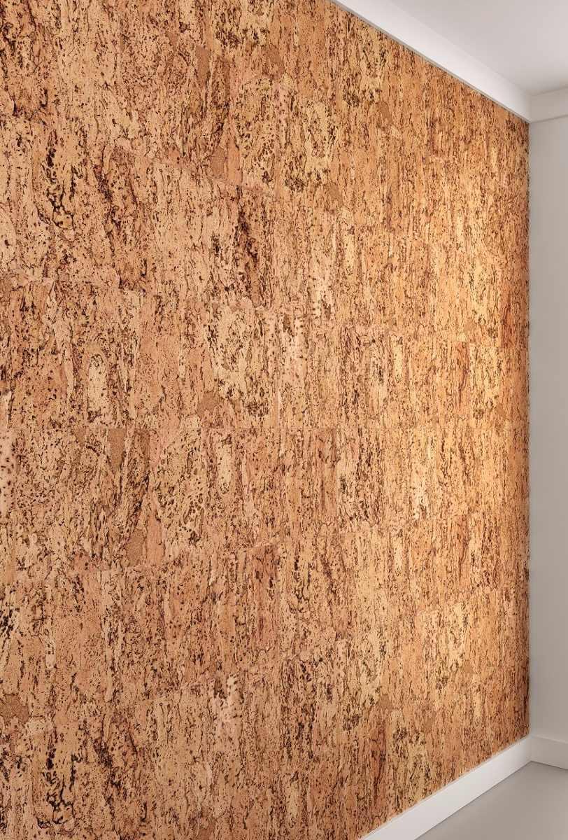 Placas de corcho para paredes paneles de corcho para - Placas de corcho para paredes ...
