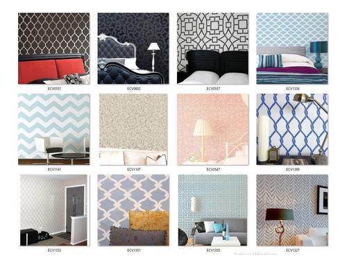 pared de vinil,papel tapiz, vinilo decorativo, trompizgroup