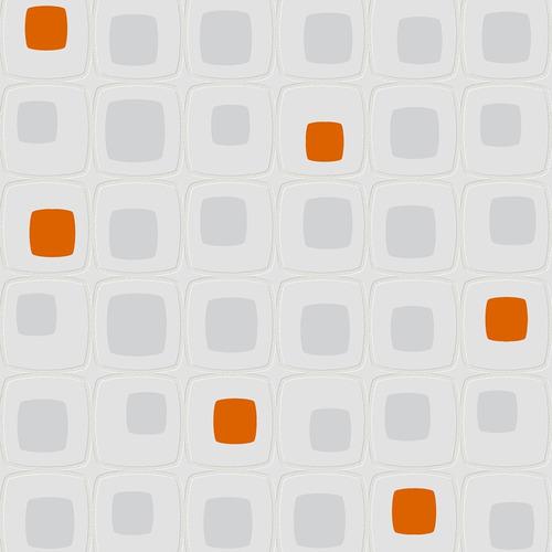 pared dinamarca naranja 25*35 caja 2mts corona 356163371