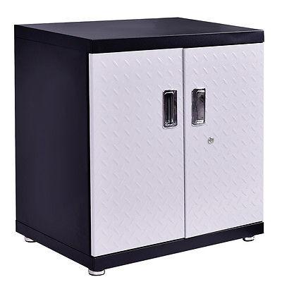 Pared gabinete de montaje en metal acero almacenamiento for Gabinete de almacenamiento dormitorio