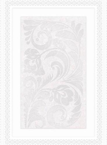 pared jonica blanco 20.5*30.5 caja  2mts vital corona 308233