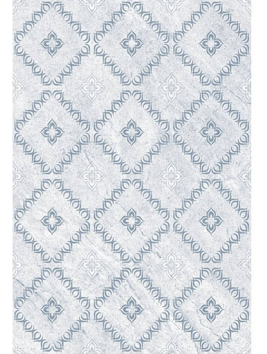 pared marmolizada barajas azul claro 20.5-30.5 caja 2mts est