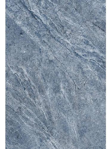 pared marmolizada barajas azul oscuro 20.5-30.5 caja 2mts co