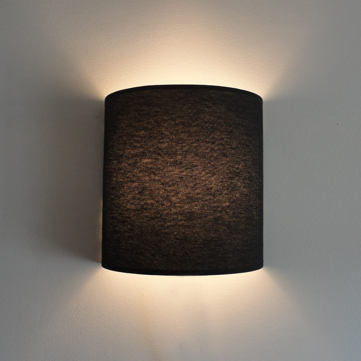 pared para lampara aplique cargando zoom - Lampara Pared