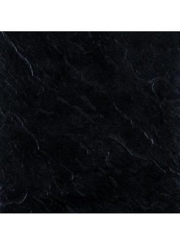 pared sanjuanero gris 25*35 caja 2mts corona 357573501