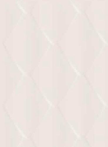 pared senja blanco 25*43 cja *1.29mts corona 436509001