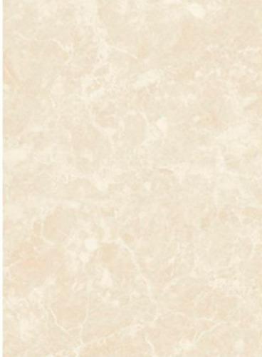 pared solna beige 25*35 caja 2mts corona 355309031