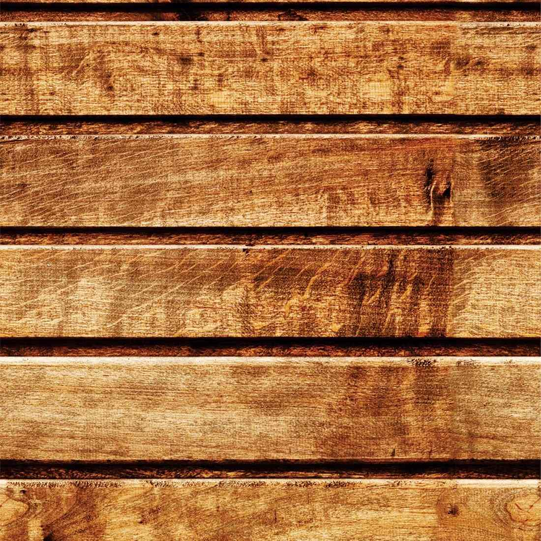 Papel De Parede Madeira De Demolição Para Decoração #B27219 1100x1100