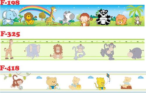 parede infantil adesivo