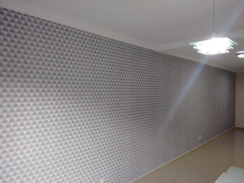 parede papel papel