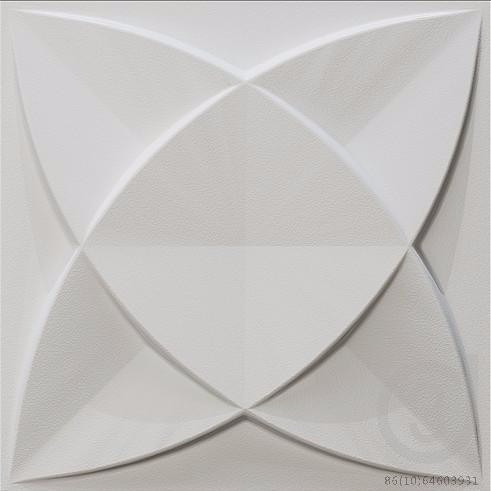 paredes 3d board panel decorativo cosmos 30 x 30 cm vb-031