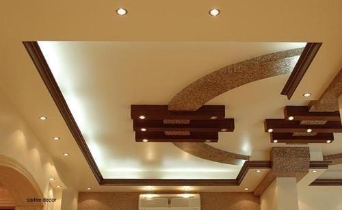 paredes diseños  0992676316_ 0995468127