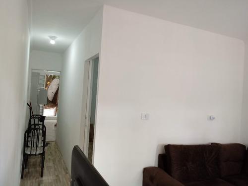 paredes, divisórias, forros e nichos, em drywall