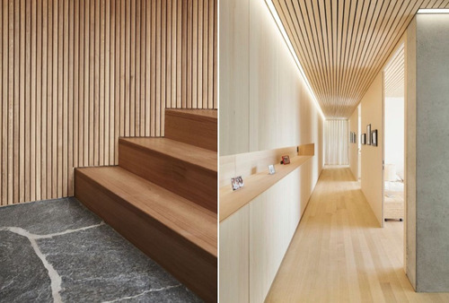 paredes recubrimiento machihembrado madera pino fabricantes