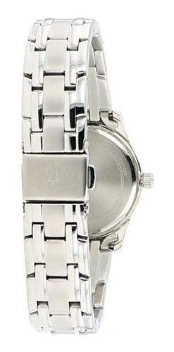 pareja de relojes bulova originales el regalo perfecto