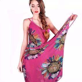 b119897955c8 Vestido Estilo 50s - Accesorios de Moda en Mercado Libre México