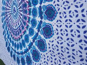 d416b50f225 Pañuelos Y Pareos De Diseño Para Llevarlos A La Playa 2014 en Mercado Libre  Argentina