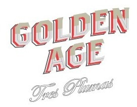 parfait amour licor golden age envio gratis en caba