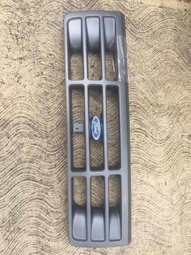 parilla ford bronco f-150 100% original nueva