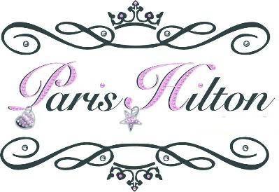 paris hilton perfume mujer