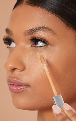 paris maquillaje loreal