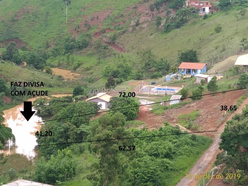park da cachoeira - br 040 aceito up/ka/carro/moto/financio