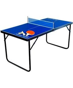 ff880aa62 Mini Mesa De Ping Pong - Ping Pong en Mercado Libre Chile
