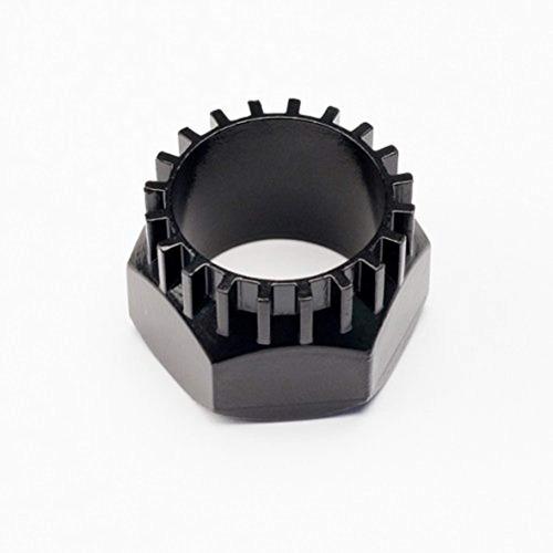 park tool bbt-22 shimano sealed cartridge bracket