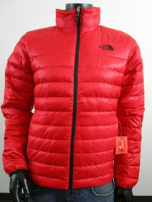 Parka The Northface Monarch Triclimate Mujer Talla S