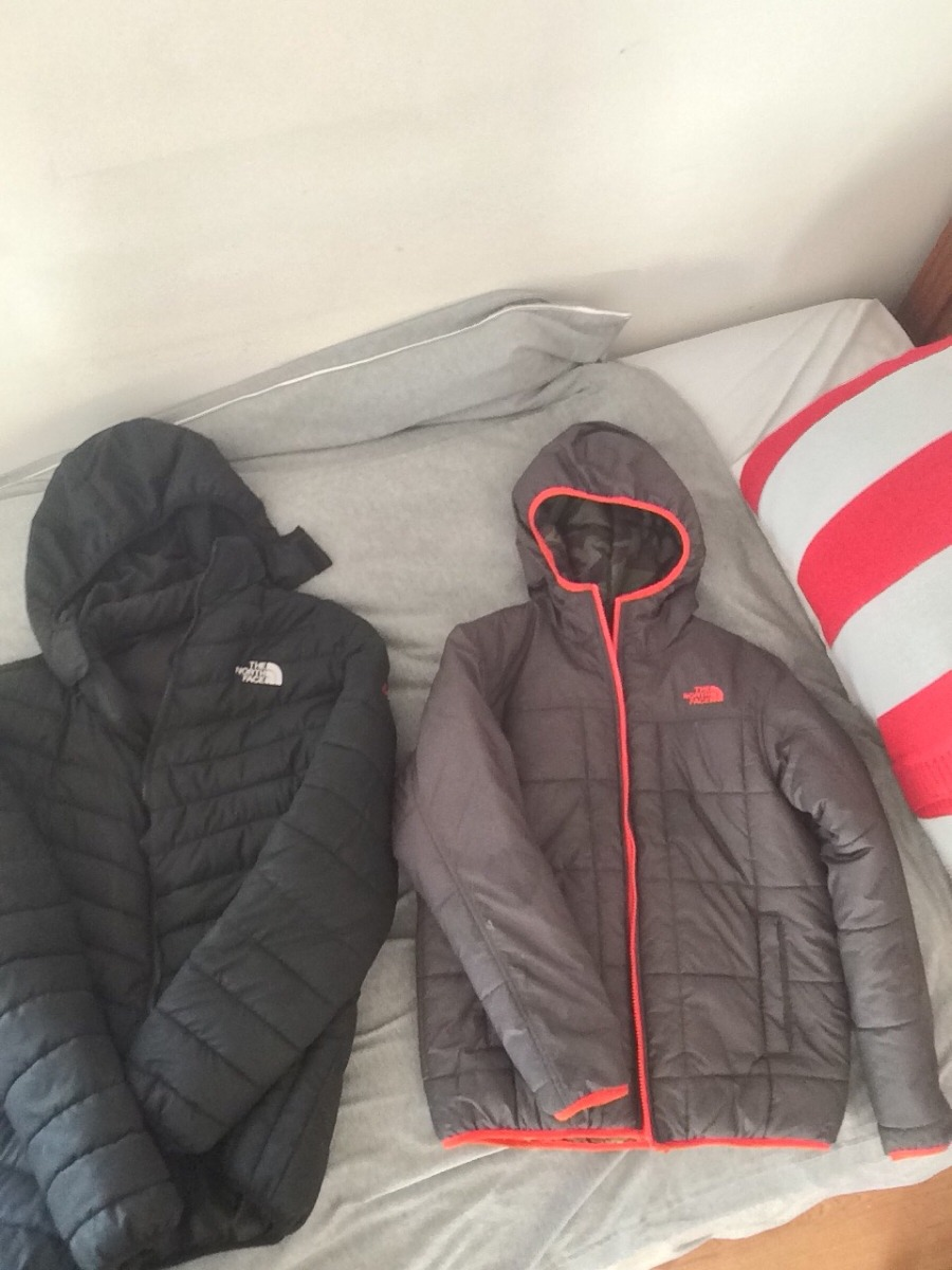 comprar replicas north face