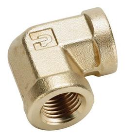 Jaclo 631-4-72-PB 1//2Swtx3//8Od Valve Kit-Cont Cross 631-4-72 Polished Brass