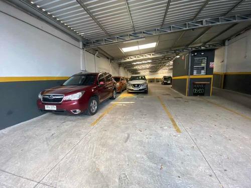 parking! cocheras fijas