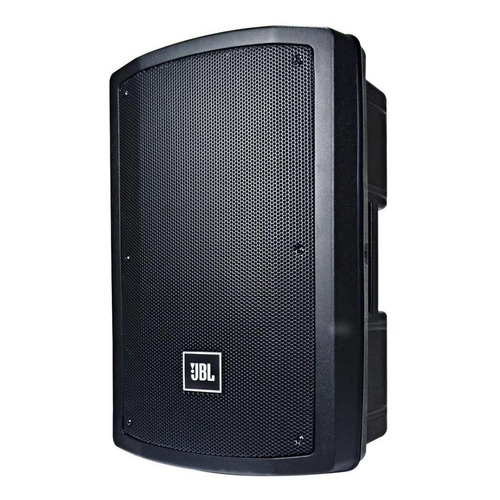 parlante activo amplificado jbl js15bt bluetooth usb mp3