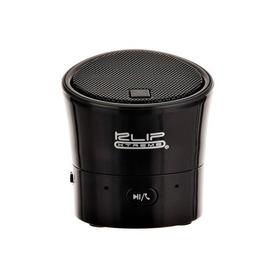Parlante Adaptador Bluetooth Klip Xtreme Kws-600