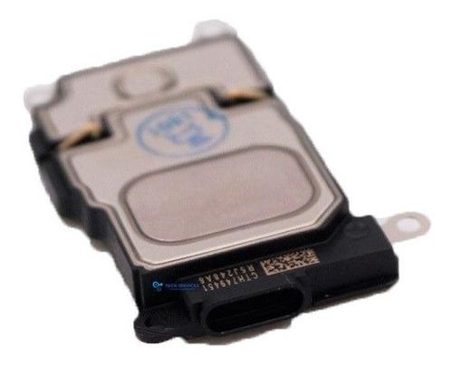 parlante altavoz manos libre iphone 8 8 plus buzzer speaker